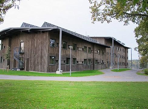 Sånga-Säby Hotel & Conference Centre – Ekerö