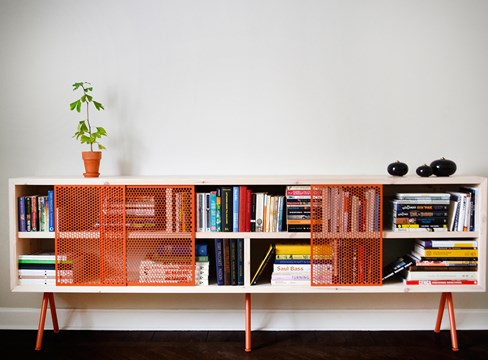 """Shelf"""