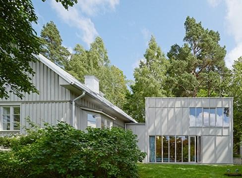 Villa Eder-Hederus