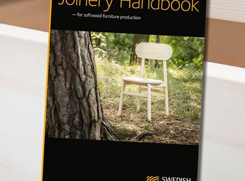 Joinery Handbook