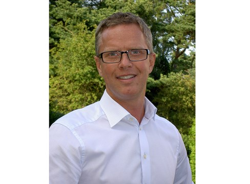 Jörgen Hermansson from Södra becomes new chairman of European Wood